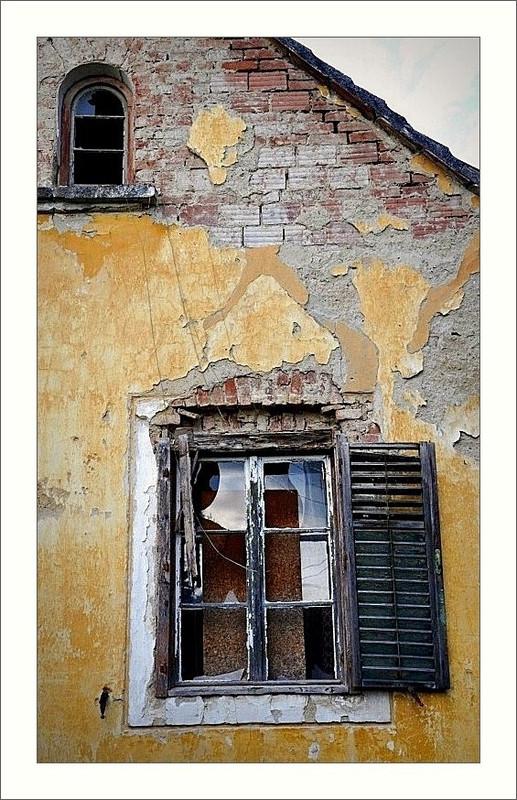 A múlt ablakai