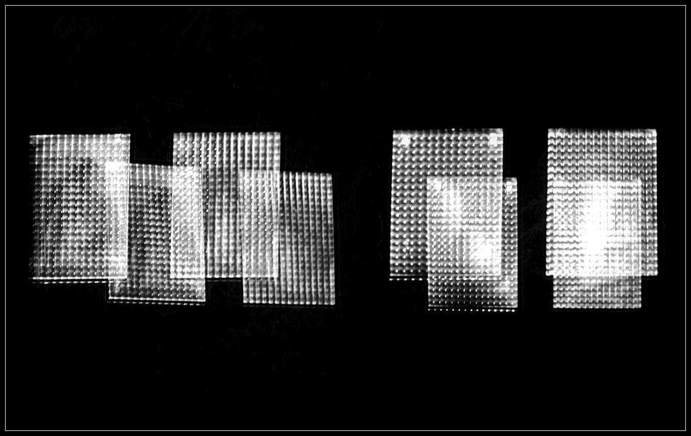 Üvegablakok (tükröződés)