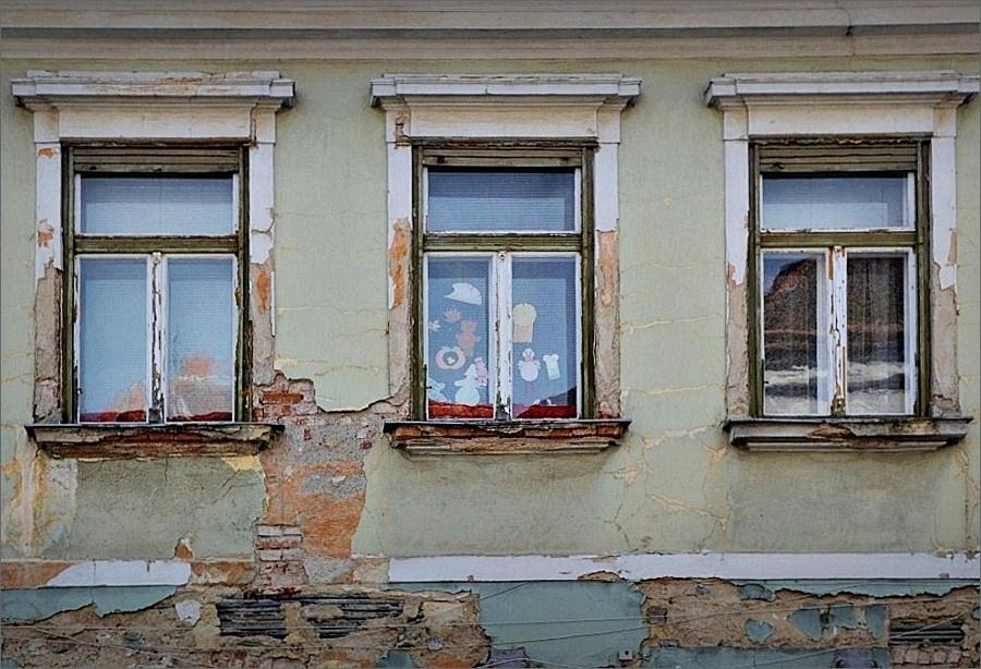 Régi ablakok 4.