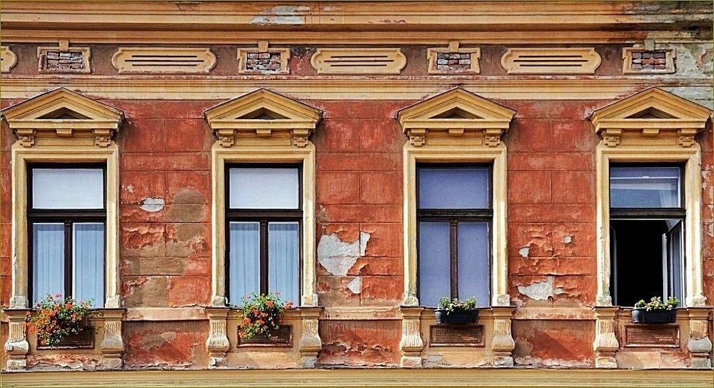 Régi ablakok 5.