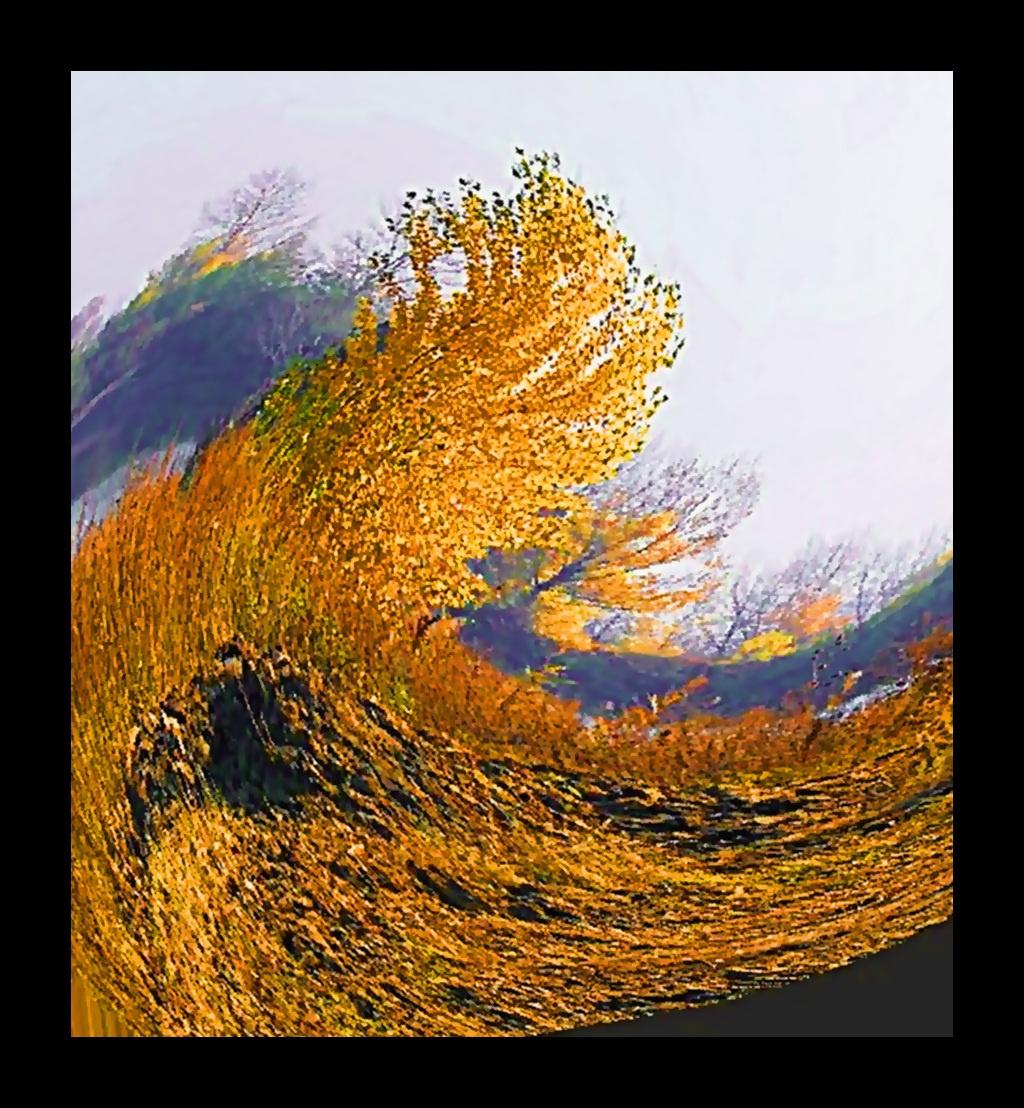 őszi hullam