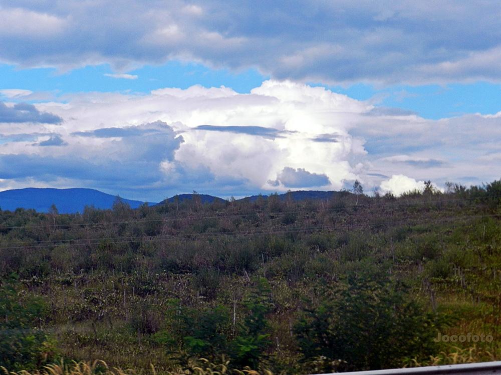 Felhők 4510