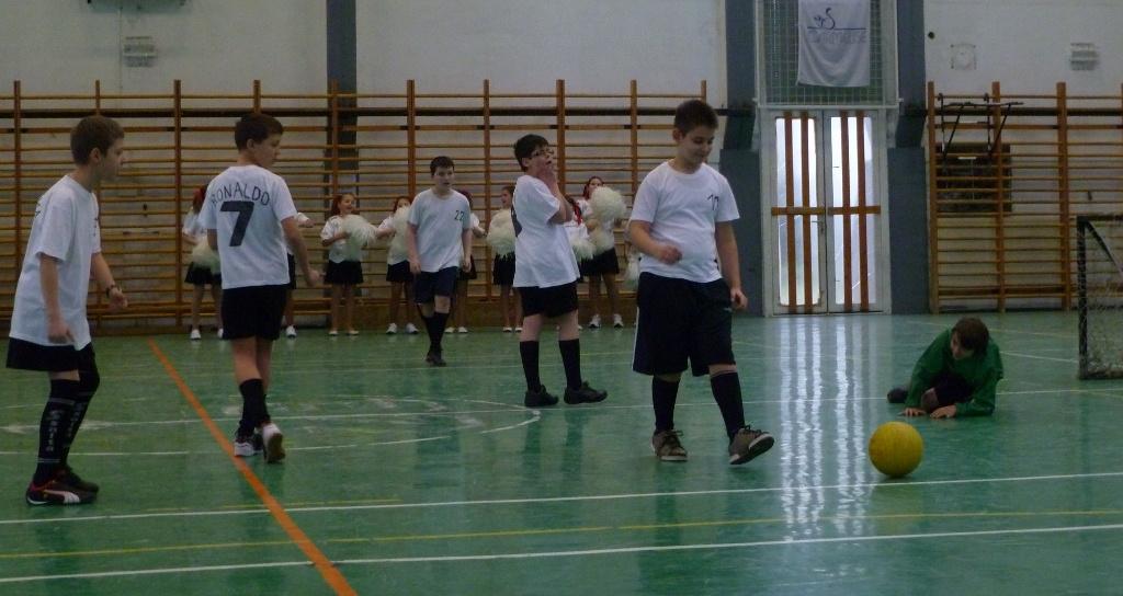 4.b osztály