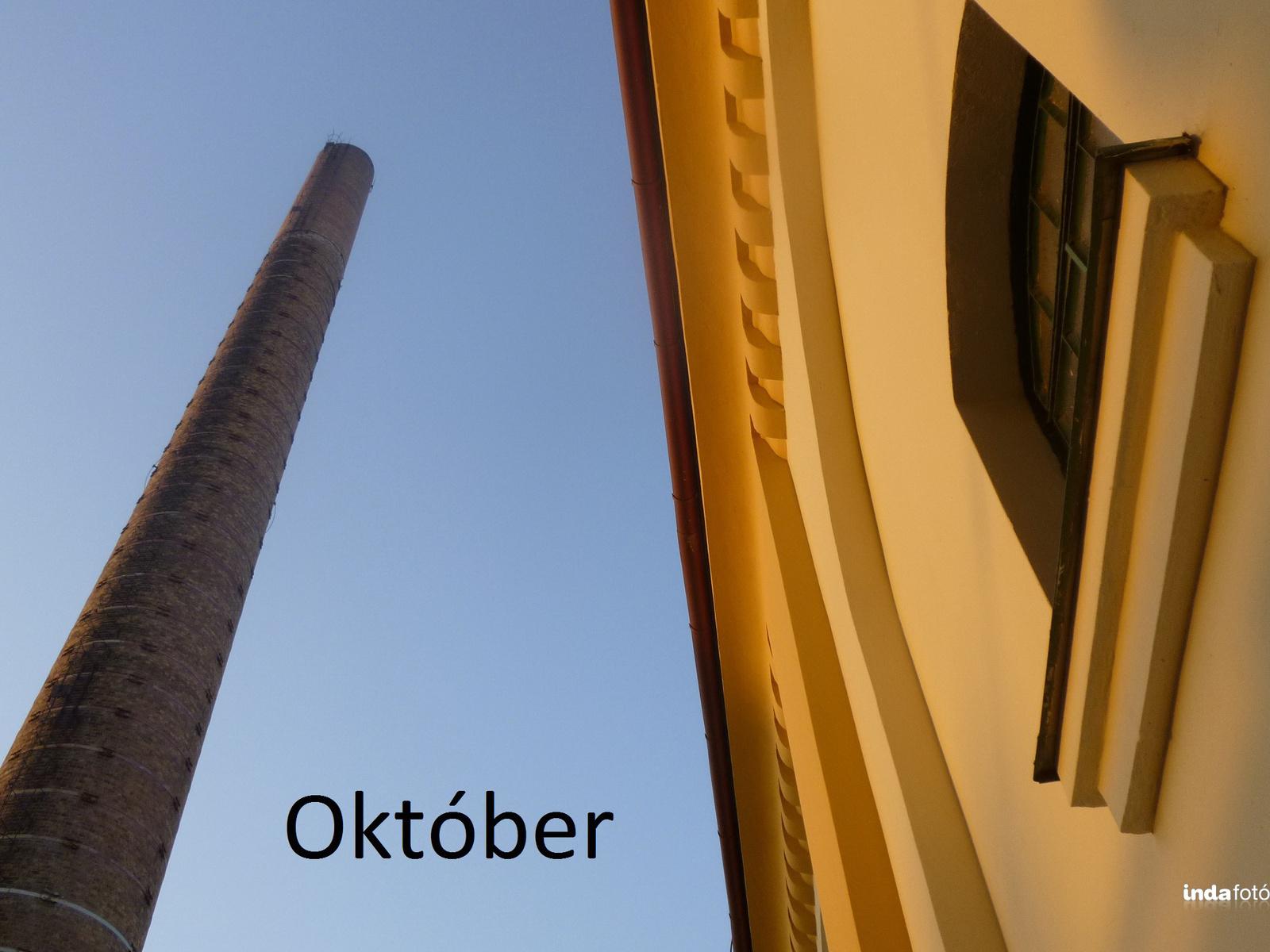 fovarosiblog oktober indafoto 2048x1536