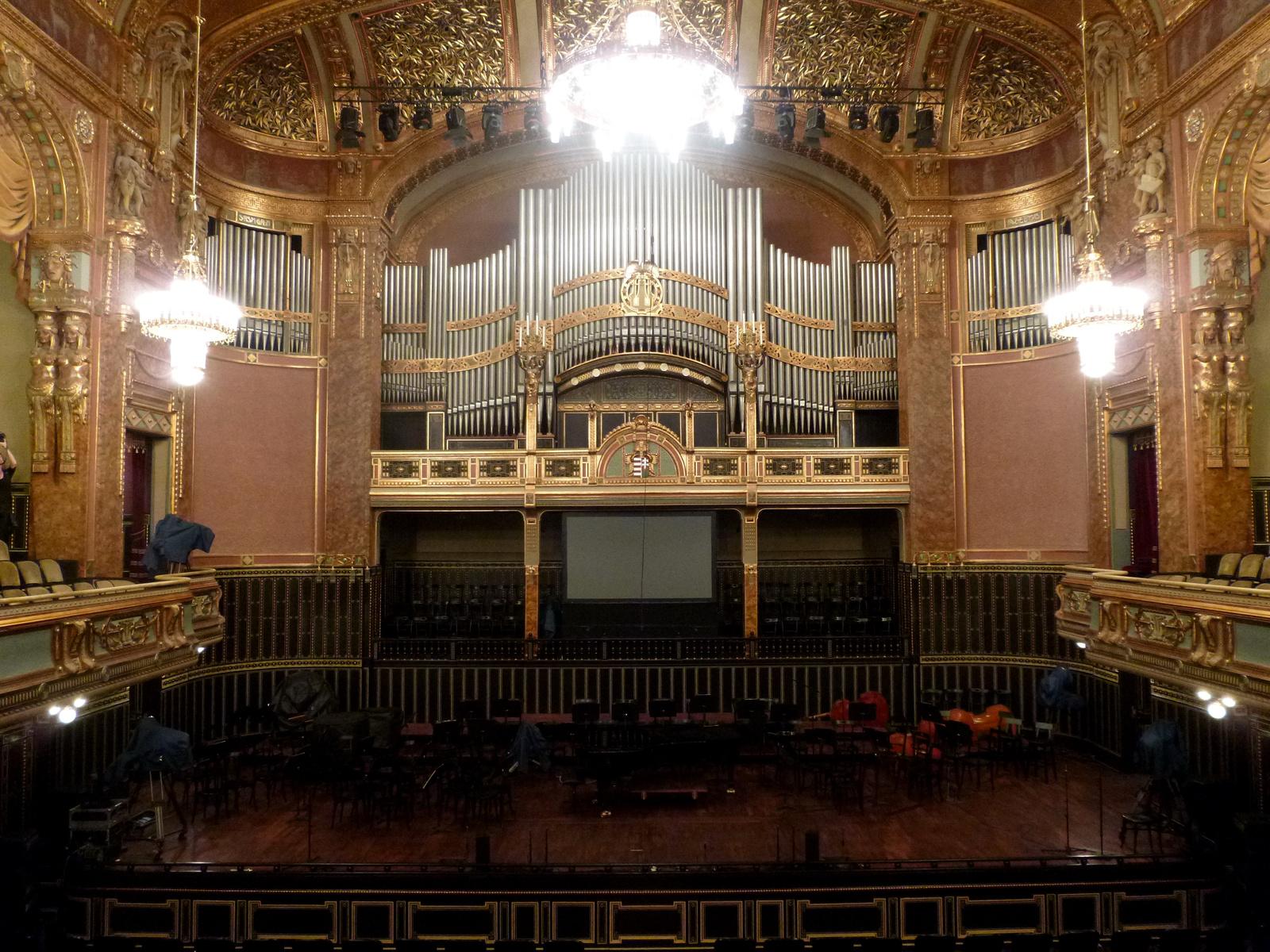Zeneakademia-20131021-08-Nagyterem