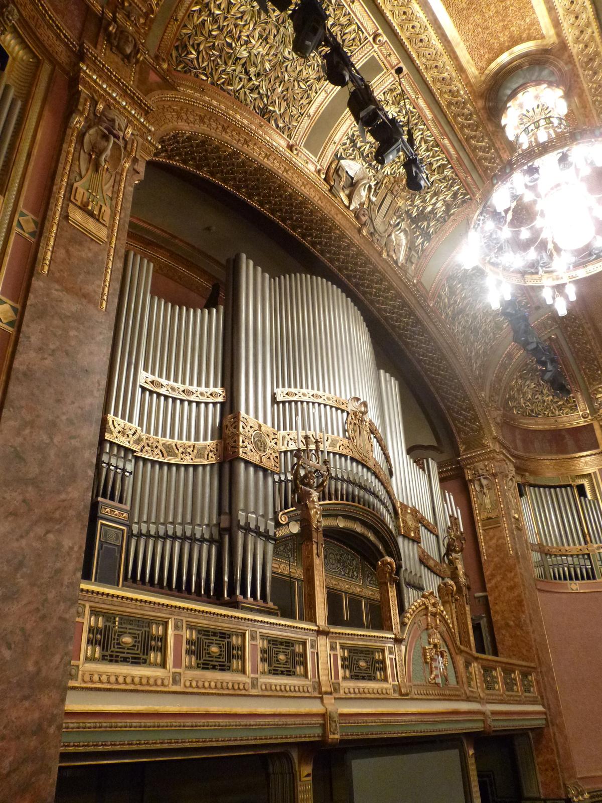 Zeneakademia-20131021-18-Orgona