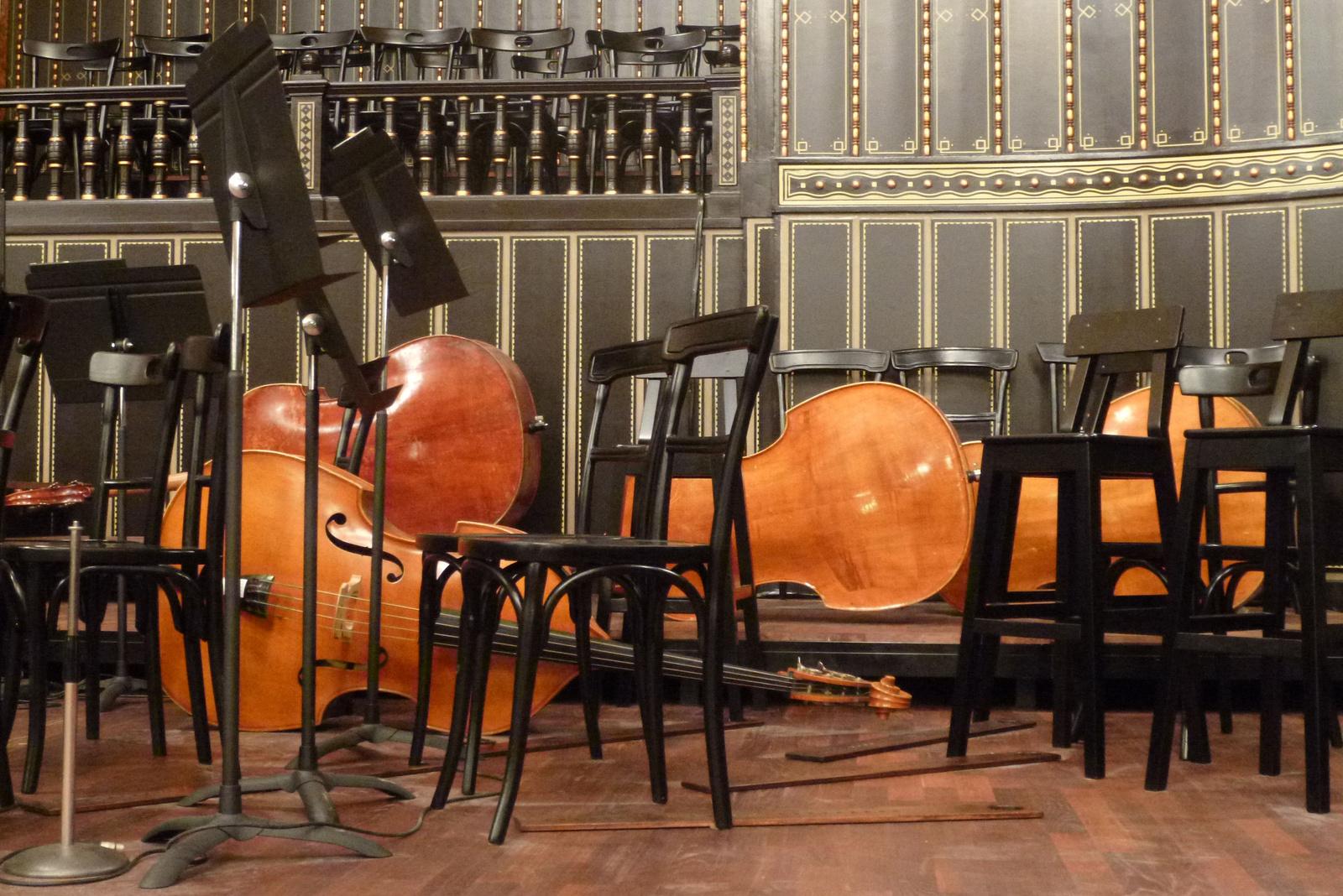 Zeneakademia-20131021-44-Nagyterem