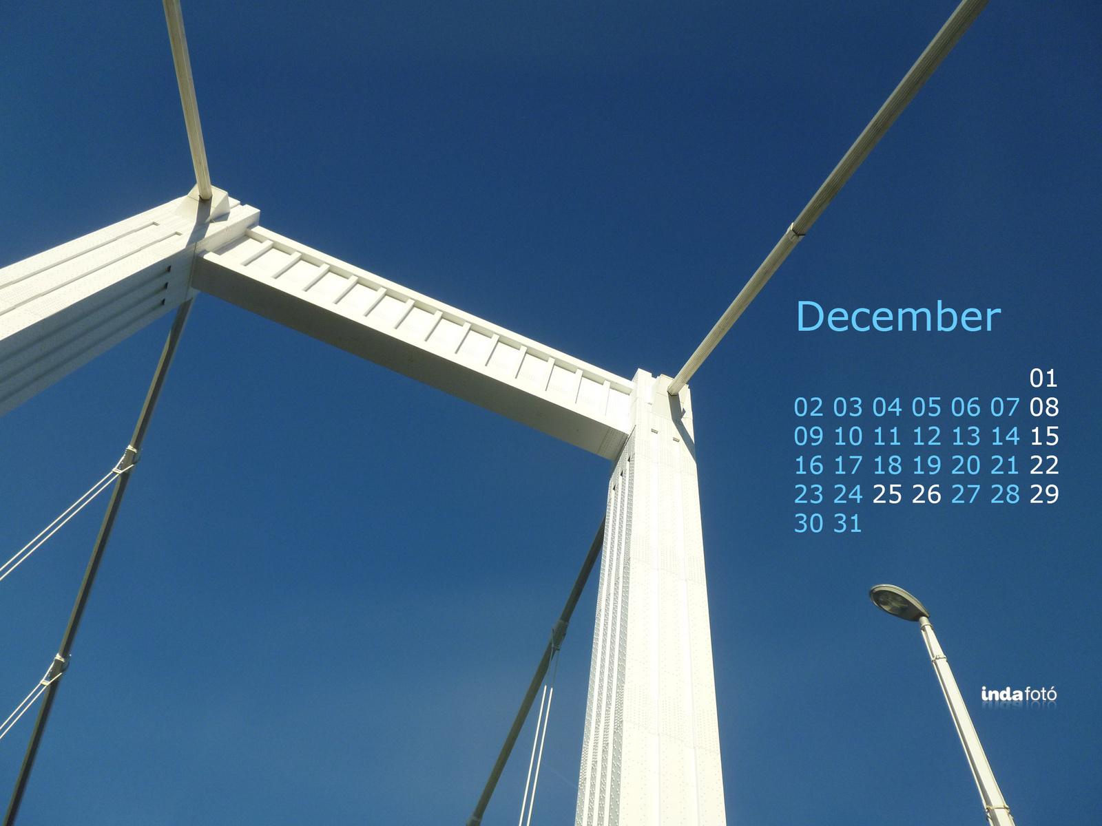 fovarosiblog december 2048x1536