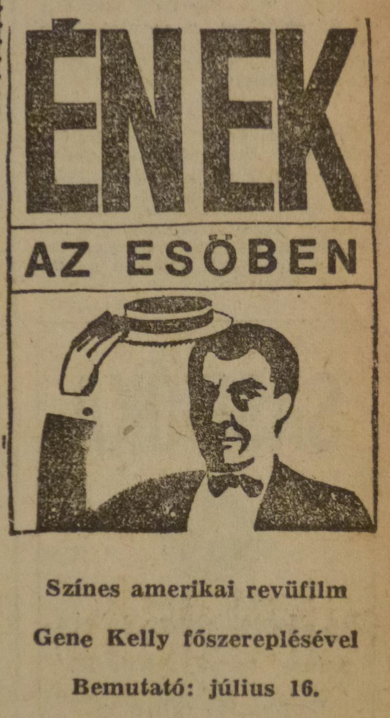 EnekAzEsoben-196407-EstiHirlap