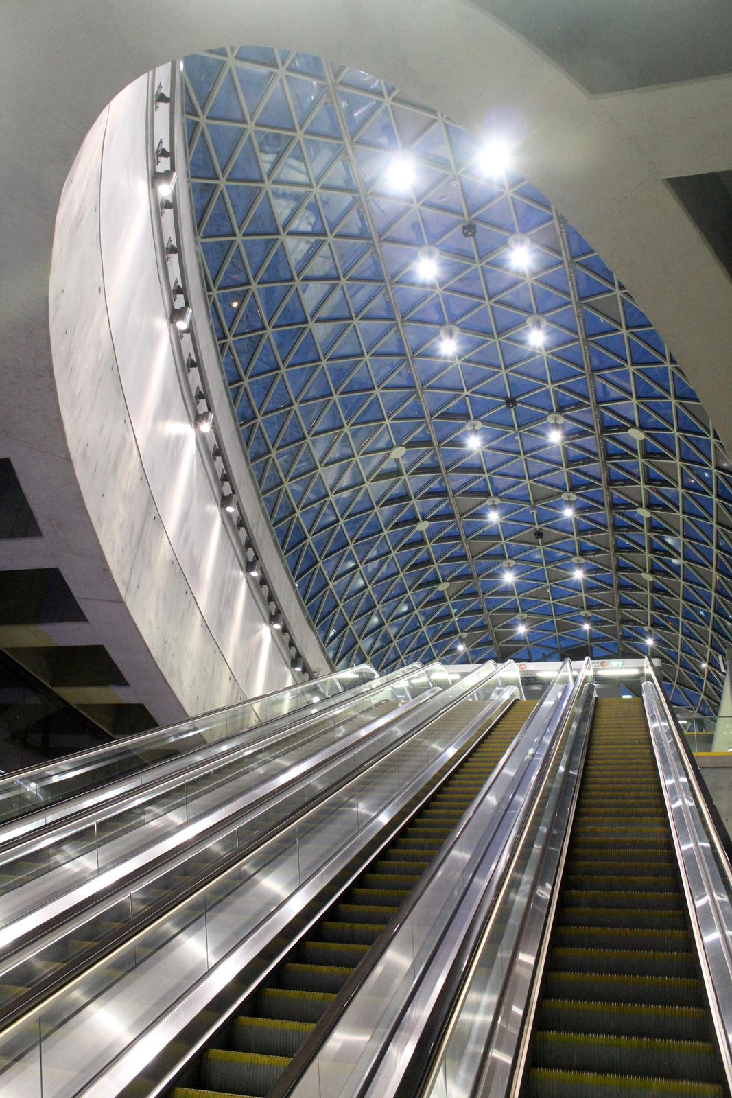 Metro4-BikasPark-20150726-01