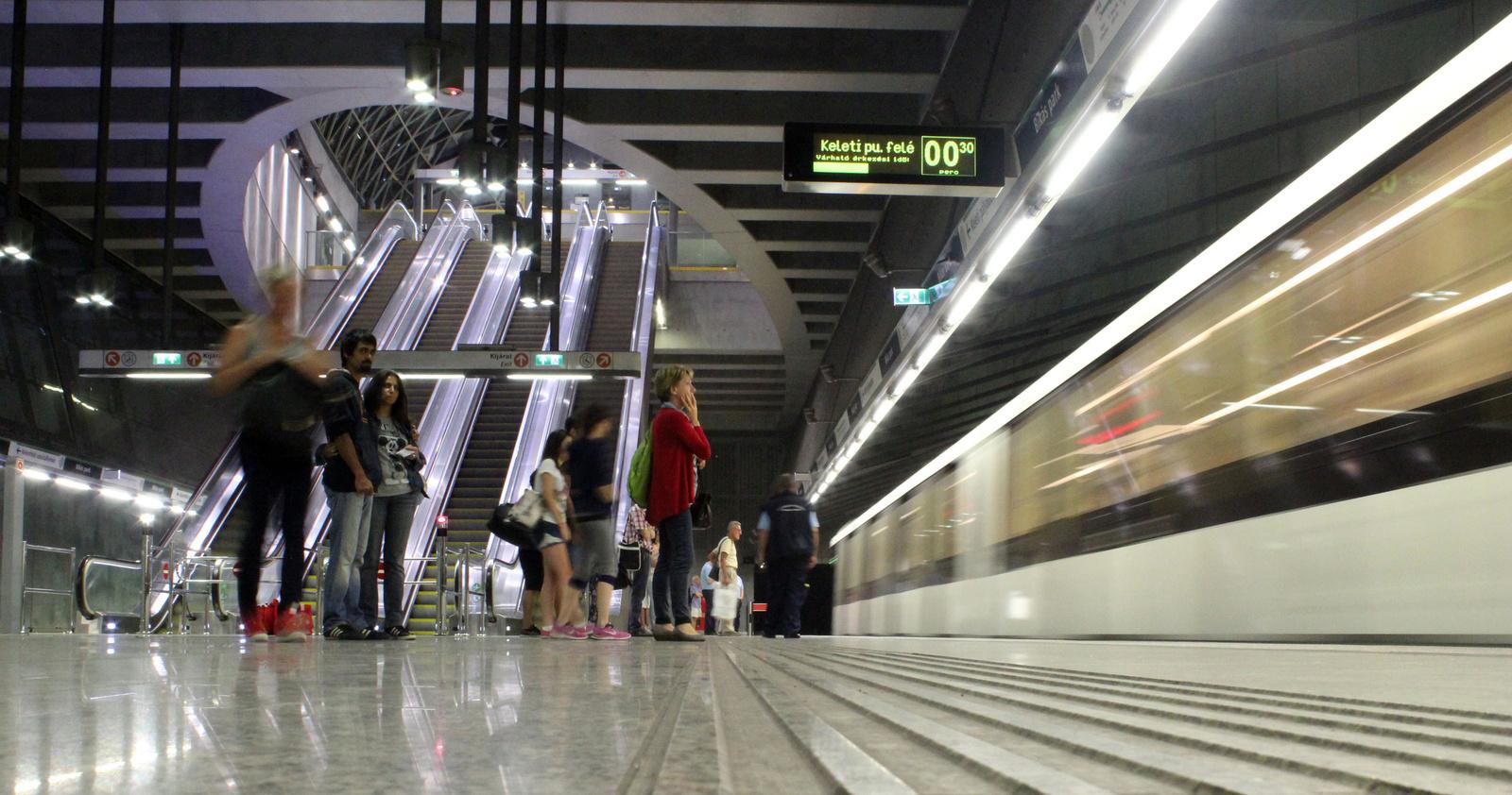Metro4-BikasPark-20150726-19