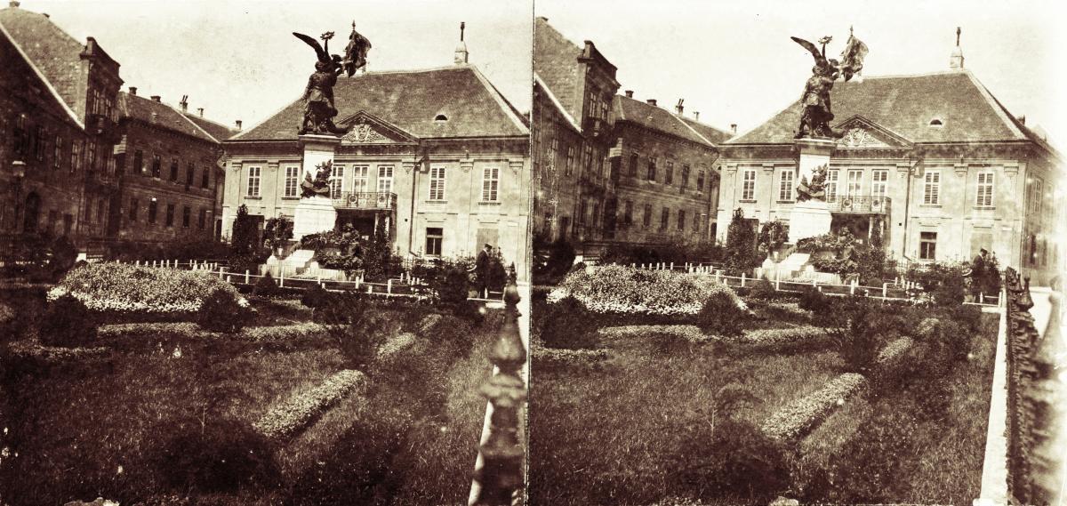 DiszTer-1894-fortepan.hu-93395