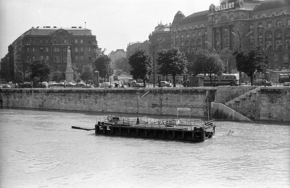 GellertTer-1968-fortepan.hu-93783