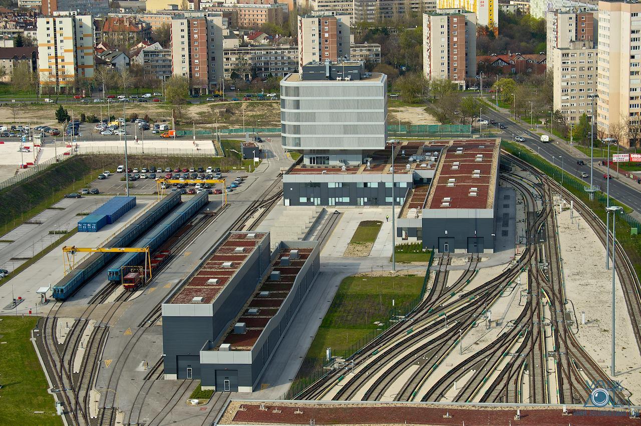 Metro4-KelenfoldVasutallomas-201403-VanikZoltan-03