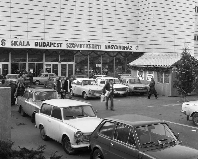 BudaiSkala-1976-fortepan.hu-66308