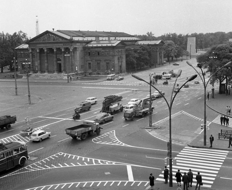 HosokTere-1967-fortepan.hu-65513
