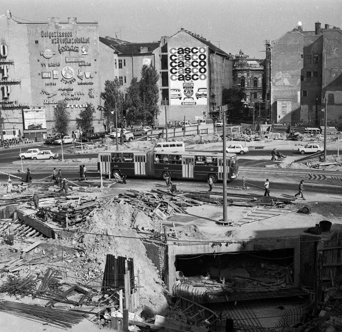 Metro3-1976-fortepan.hu-66186