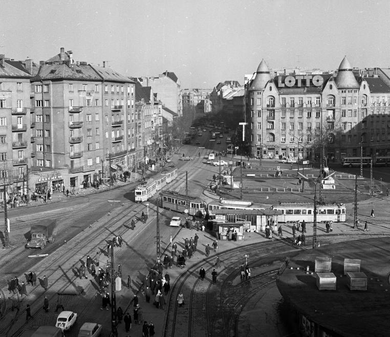 MoriczZsigmondKorter-1973-fortepan.hu-65974