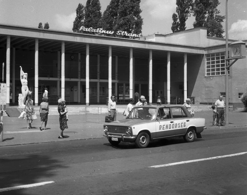 PalatinusStrand-1980-fortepan.hu-66492