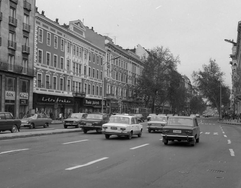 RakocziUt-1973-fortepan.hu-66004