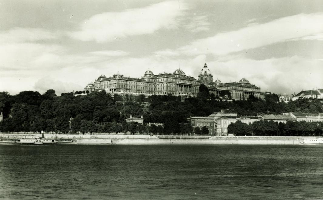 BudaiVar-1941-fortepan.hu-95972