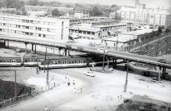 Filatorigat-1970esEvek