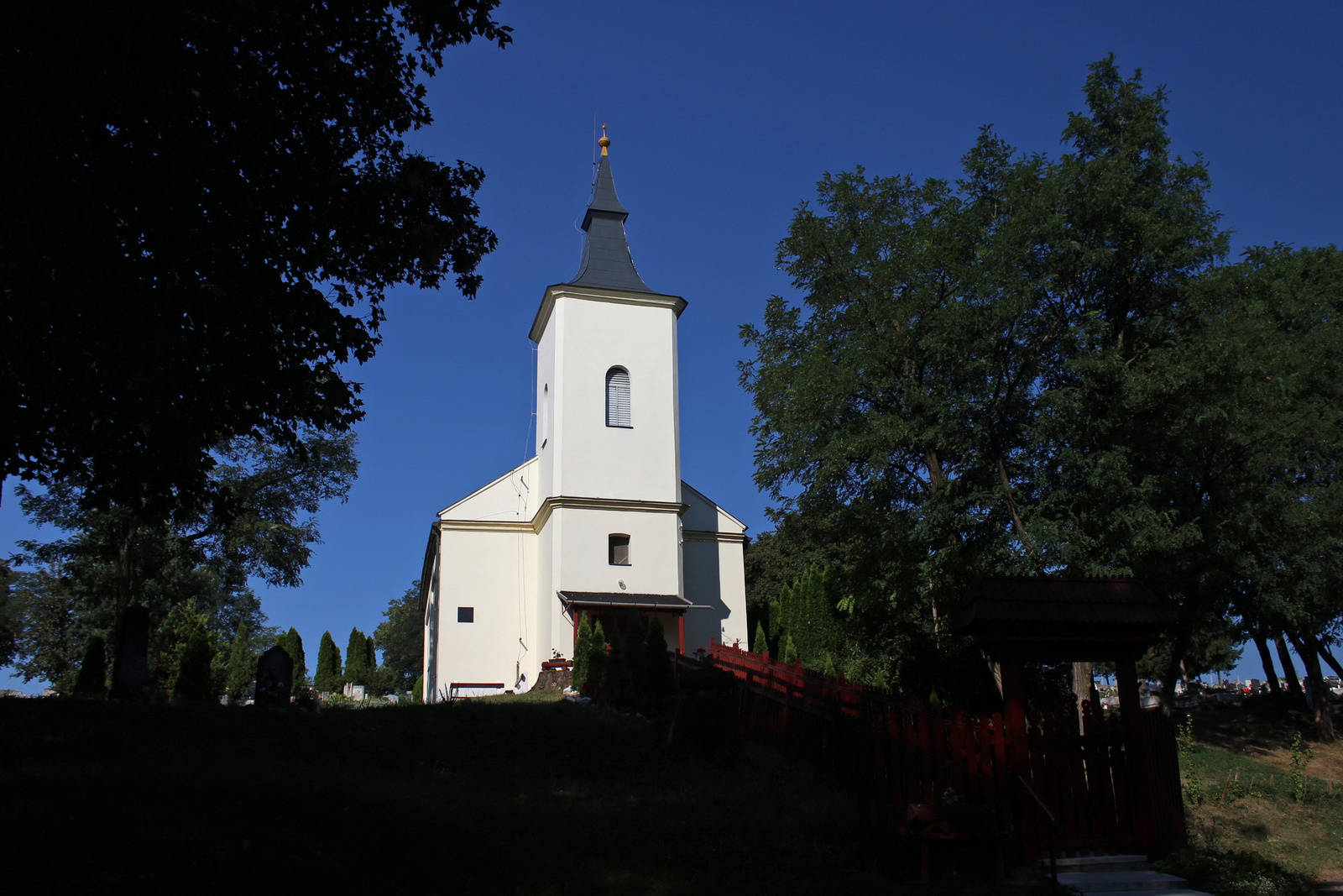 20180819-01-Abaujdevecser-Templom