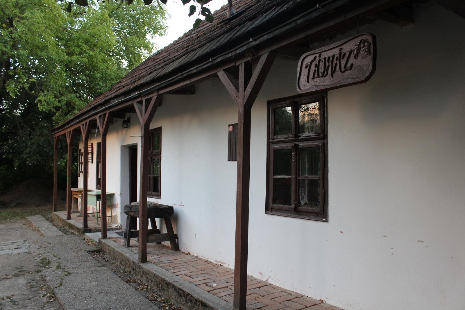 20180825-95-Makkoshotyka-Tajhaz