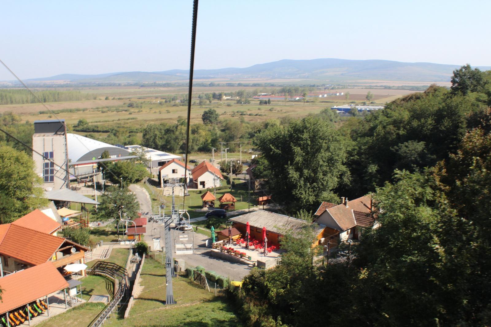 20180907-14-Libego