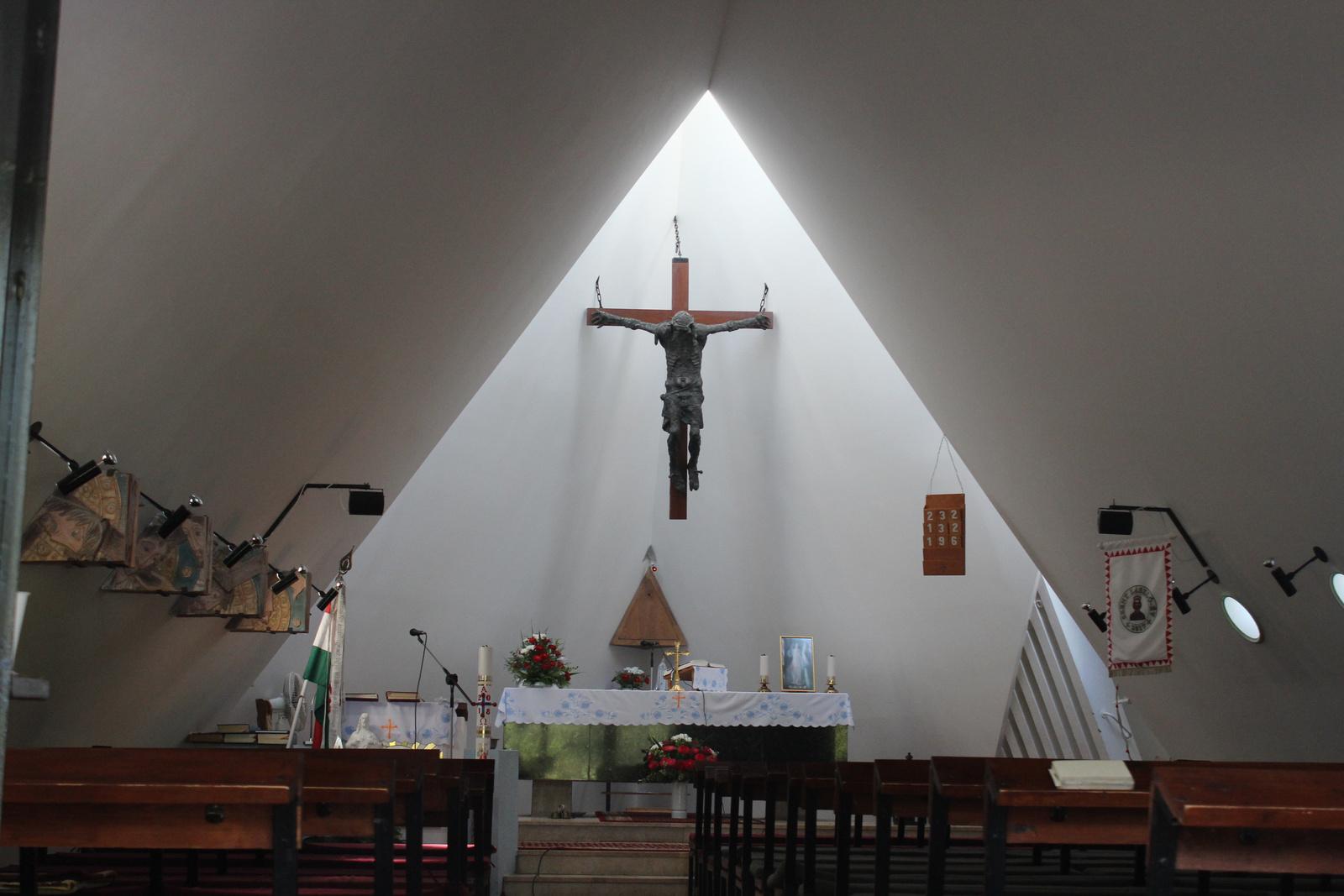 20180909-59-Hollohaza-Templom
