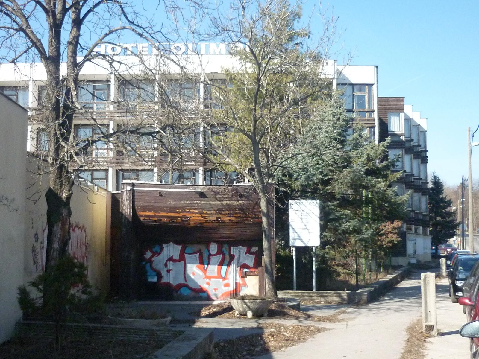 OlimpiaSzallo-20120304-04