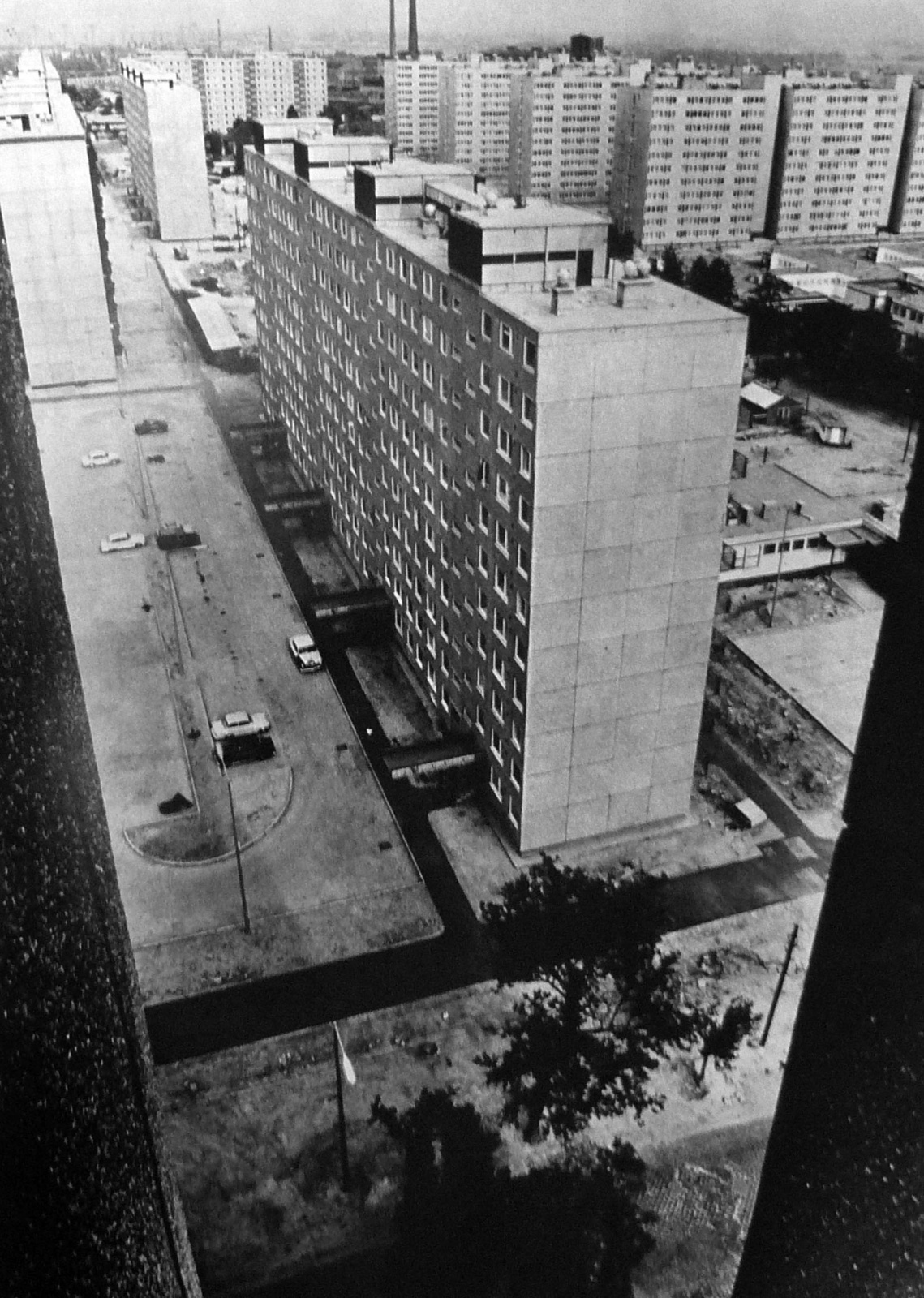 CsepeliLtp-Budapest-1975-8