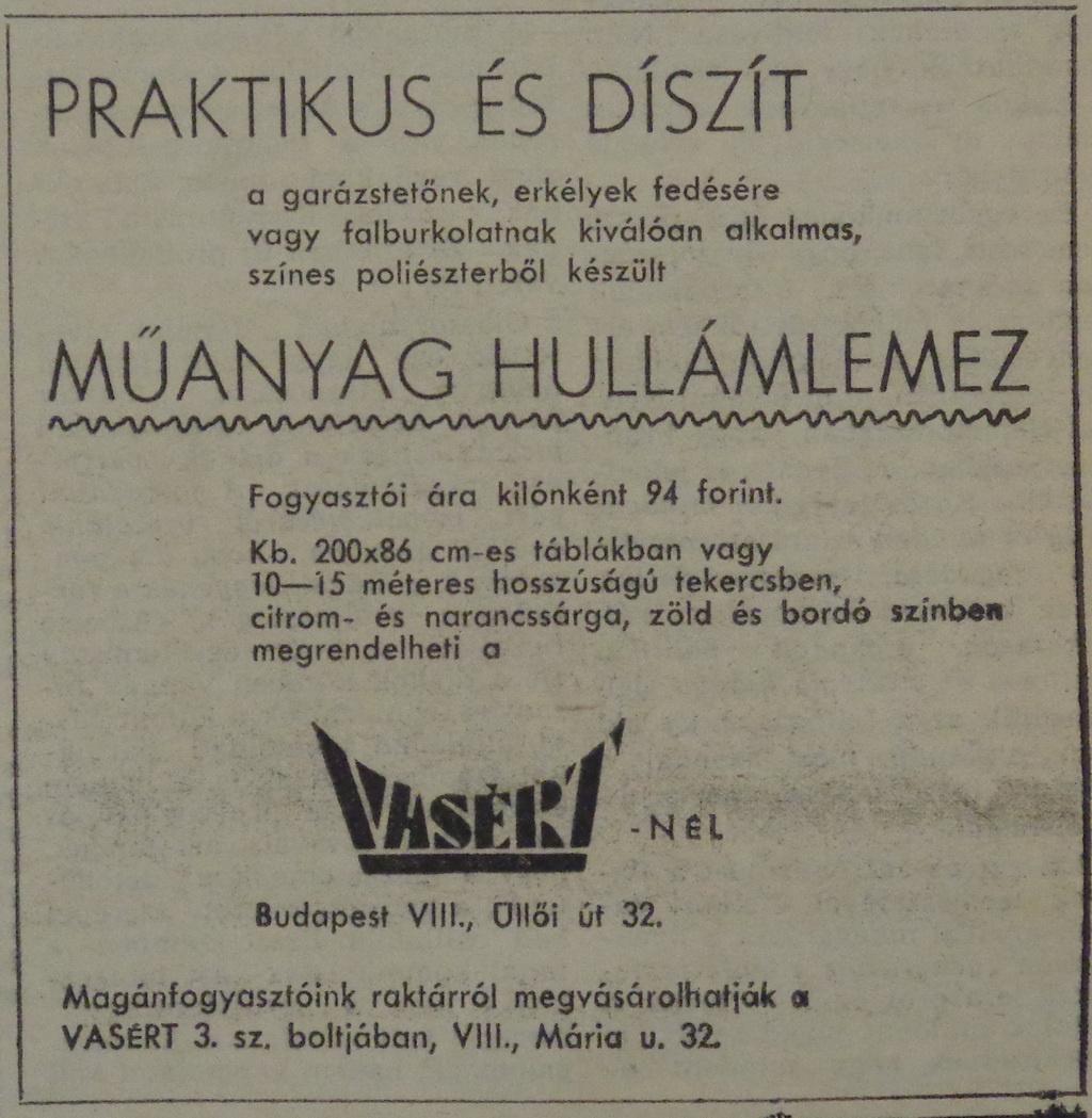 MuanyagHullamlemez-196903-NepszabadsagHirdetes