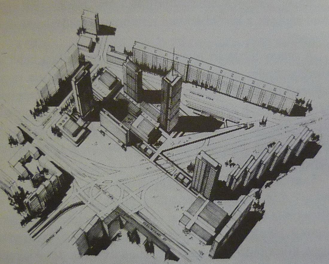 ObudaiLtp-Felszab40-013-FlorianTer