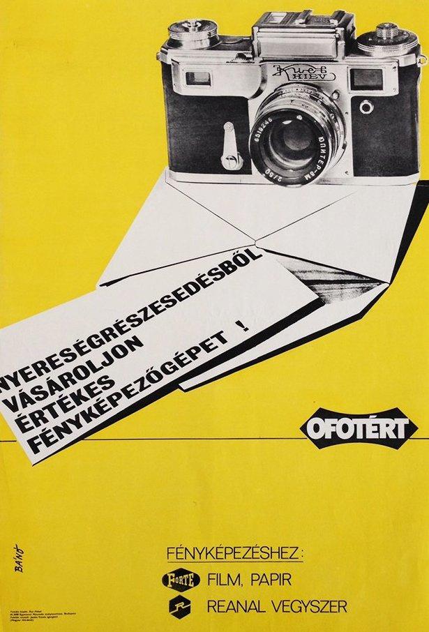 196905-OFOTERT