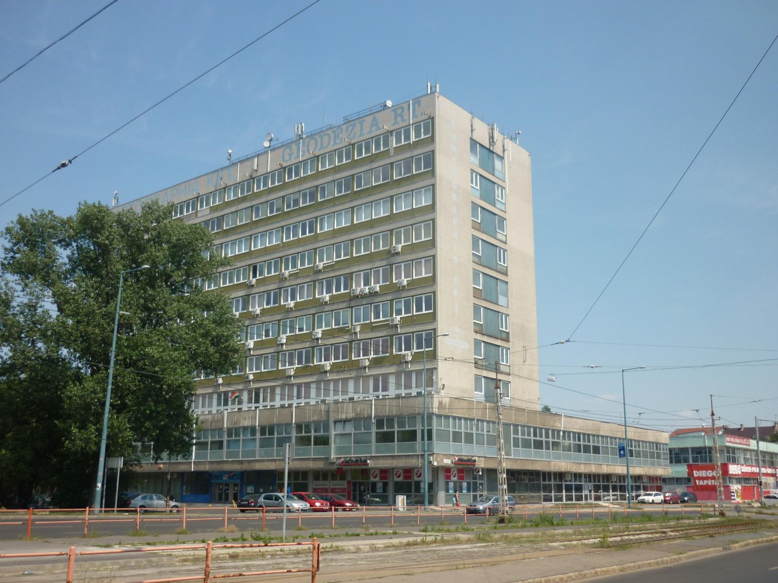 CartographiaIrodahaz-BosnyakTer-20120706
