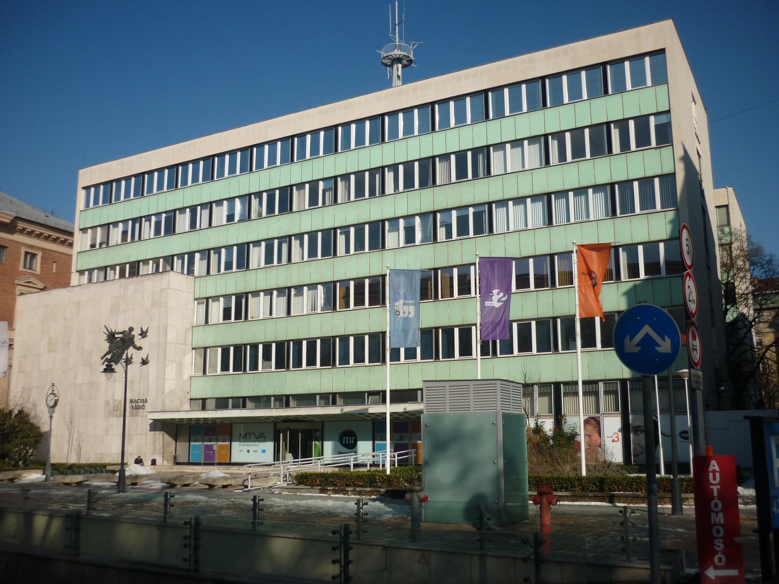 MagyarRadio-20120218-02