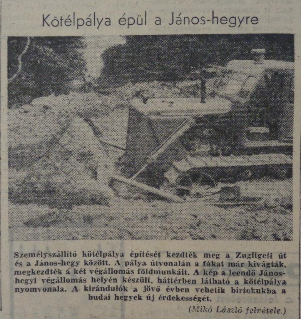 Libego-19690906-Nepszabadsag