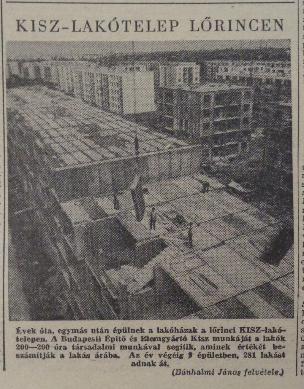 PestszentlorinciLtp-19690913-Nepszabadsag