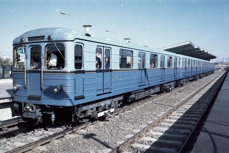 EVMetro-1970esEvek-Fortepan.hu