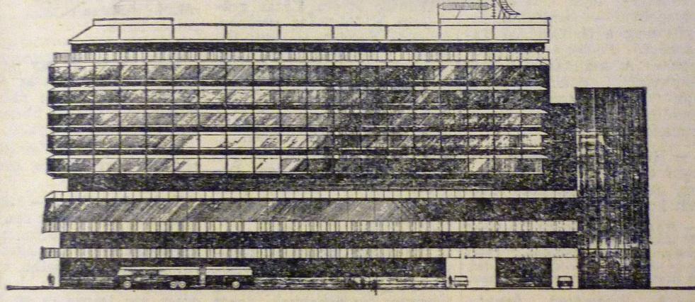 AtriumHyatt-19691217-MagyarNemzet-02