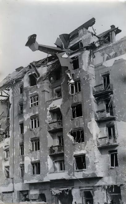 AttilaUt-1945-fortepan.hu-175151