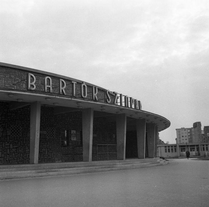 BudaiParkszinpad-1961Korul-fortepan.hu-173942