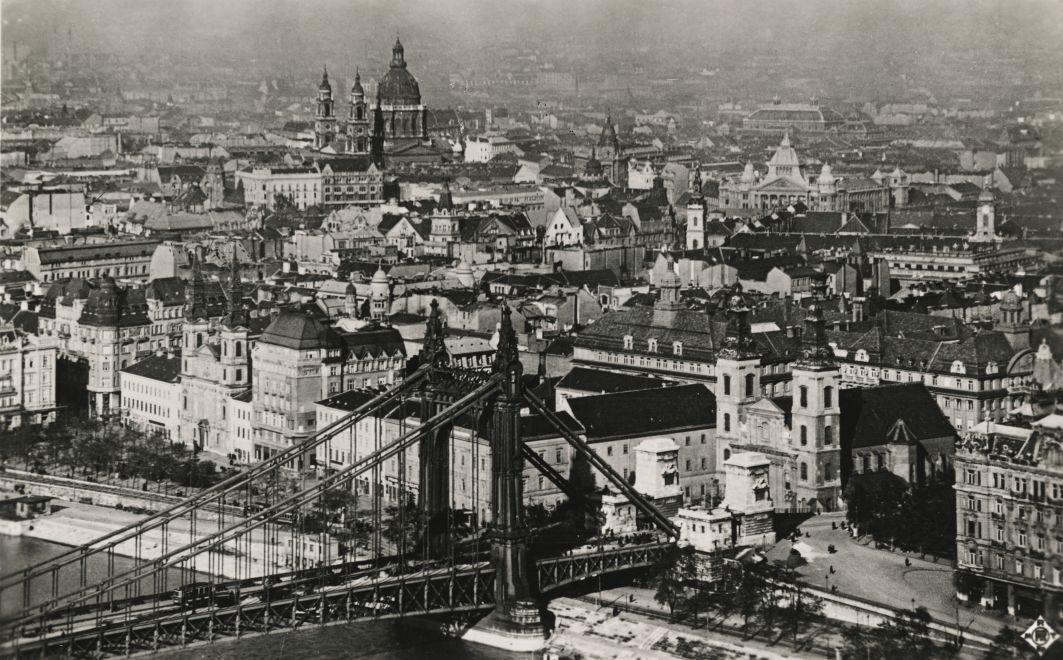 Budapest-1938Korul-fortepan.hu-158307