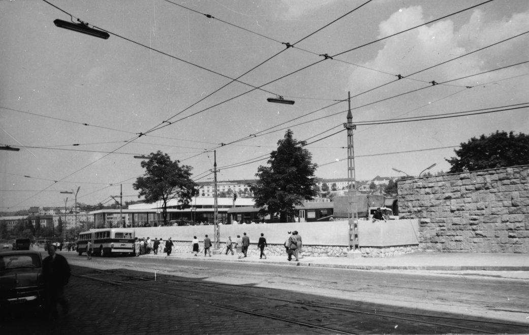 DeliPalyaudvar-1962Korul-fortepan.hu-155967