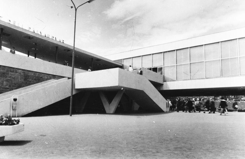 DeliPalyaudvar-1962Korul-fortepan.hu-155990