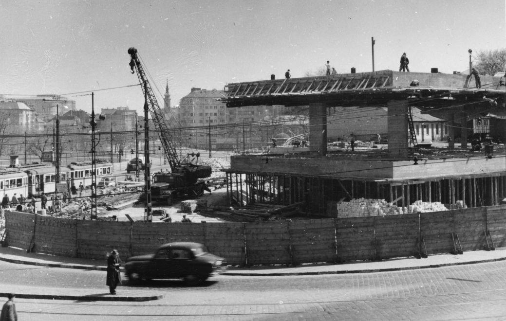 DeliPalyaudvar-1962Korul-fortepan.hu-156016