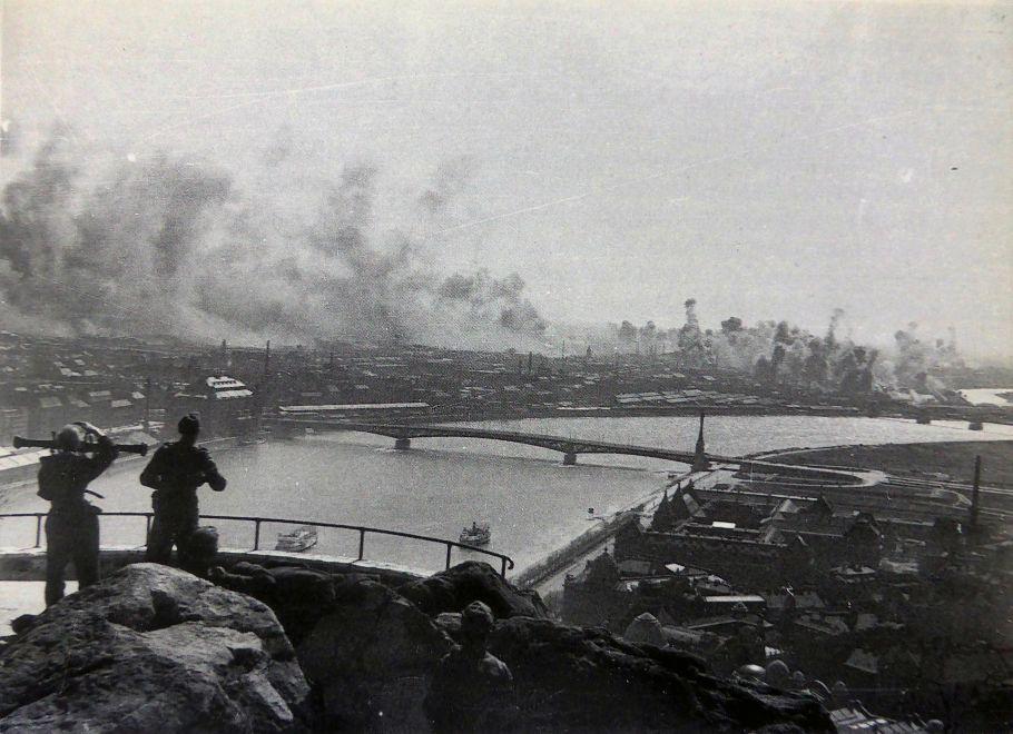 MasodikVilaghaboru-1944-fortepan.hu-175117