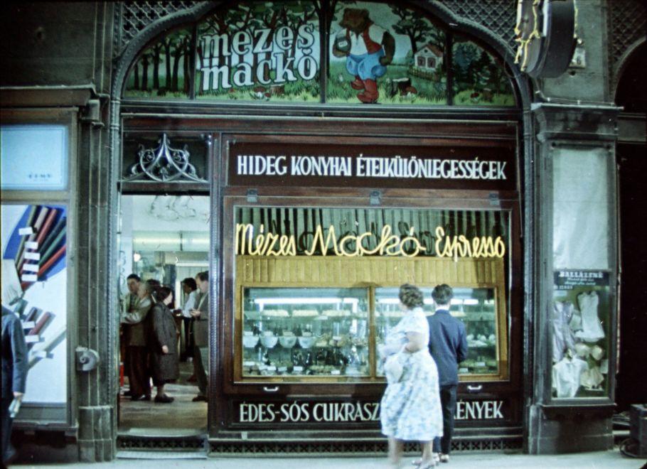 MezesMacko-1957Korul-fortepan.hu-174837