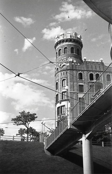 Postapalota-1940Korul-fortepan.hu-174362